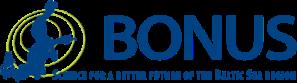 Logo_bonus_small_rgb_no_background